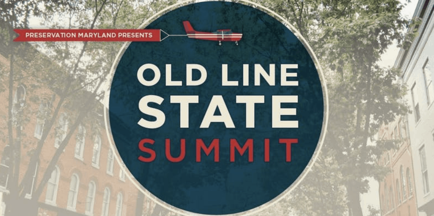 Old Line State Summit 2019