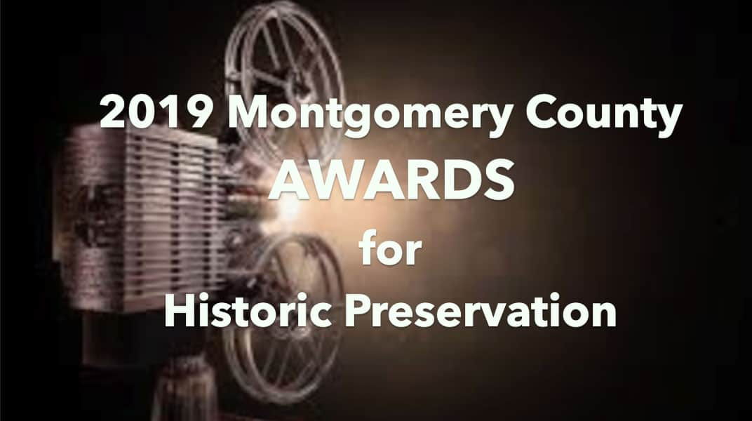Montgomery-Preservation-Awards-2020-Film