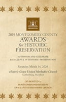 Montgomery-Preservation-Awards-2020-Program Link
